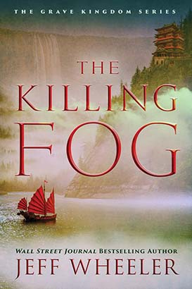 Killing Fog, The