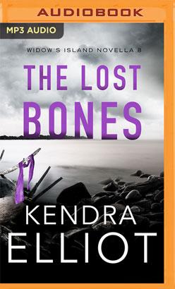 Lost Bones, The