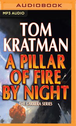 Pillar of Fire by Night, A
