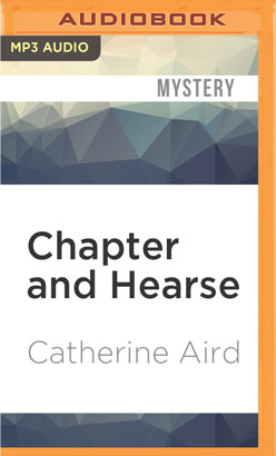 Chapter and Hearse