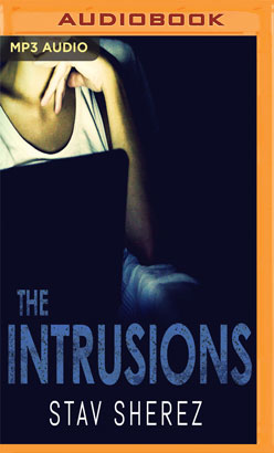 Intrusions, The