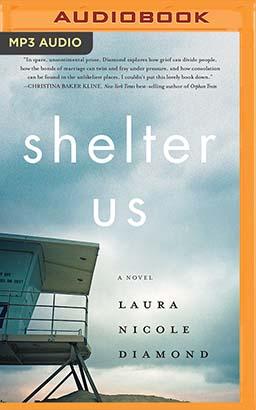 Shelter Us