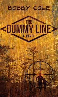 Dummy Line, The