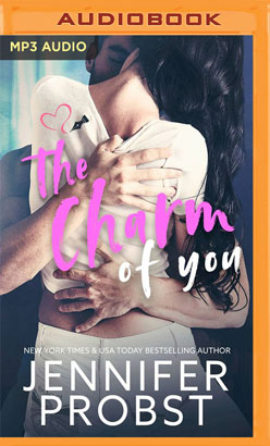 Charm of You, The