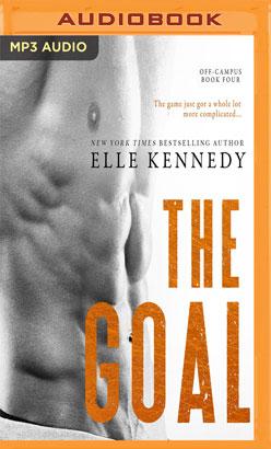 Goal, The