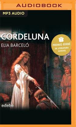 Cordelúa (Narración en Gallego)