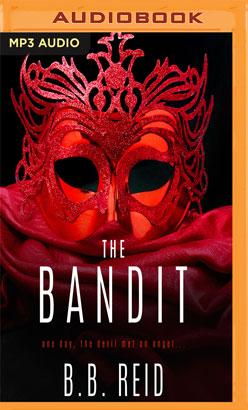 Bandit, The