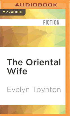 Oriental Wife, The