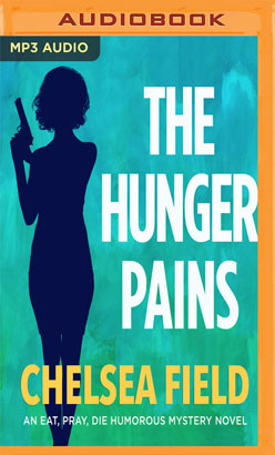 Hunger Pains, The
