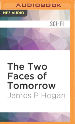 Two Faces of Tomorrow, The