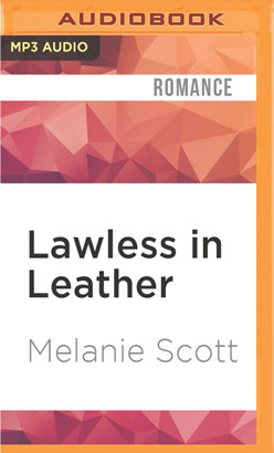 Lawless in Leather