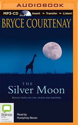 Silver Moon, The