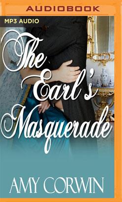 Earl's Masquerade, The