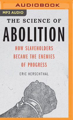 Science of Abolition, The