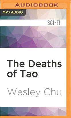 Deaths of Tao, The