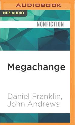 Megachange
