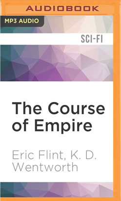 Course of Empire, The