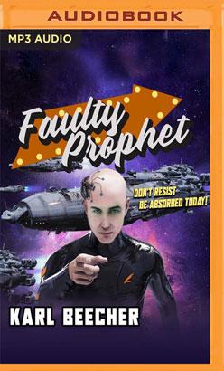 Faulty Prophet