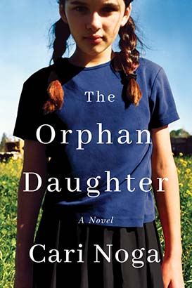 Orphan Daughter, The