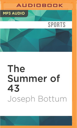 Summer of 43, The
