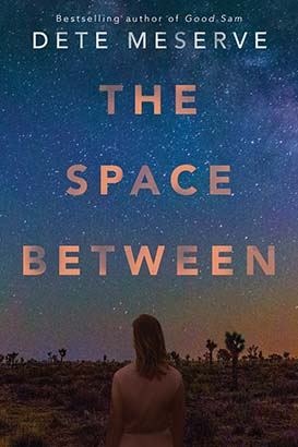 Space Between, The
