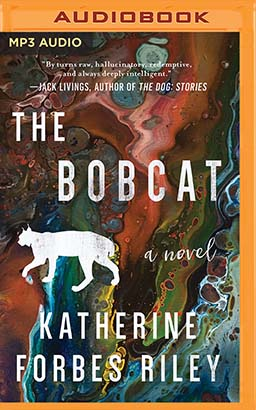 Bobcat, The