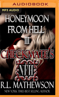 Checkmate's Honeymoon from Hell