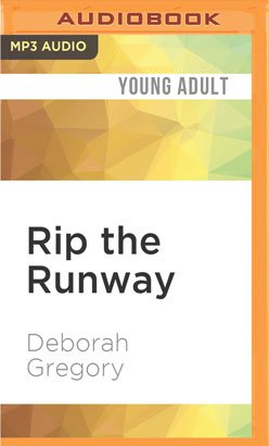 Rip the Runway