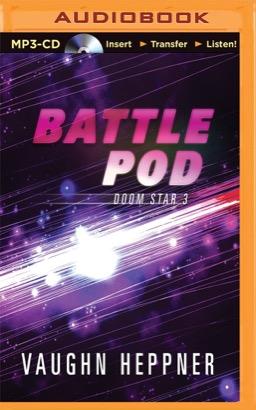 Battle Pod