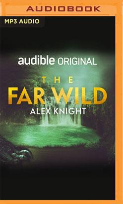 Far Wild, The