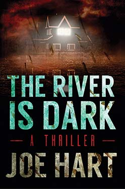 River Is Dark, The
