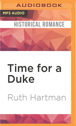 Time for a Duke