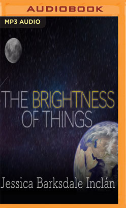 Brightness of Things, The