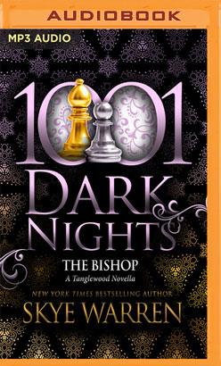 Bishop, The