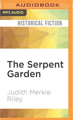 Serpent Garden, The