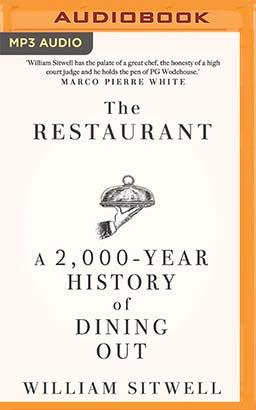 Restaurant, The