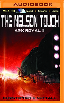 Nelson Touch, The