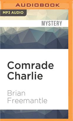 Comrade Charlie