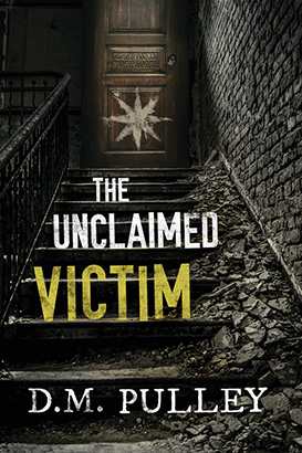 Unclaimed Victim, The