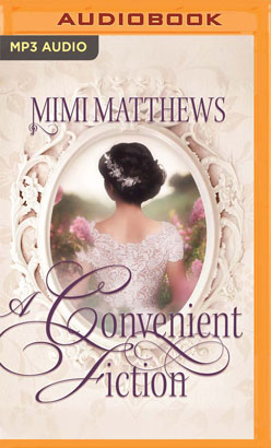 Convenient Fiction, A