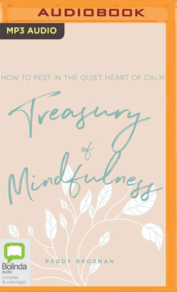 Treasury of Mindfulness
