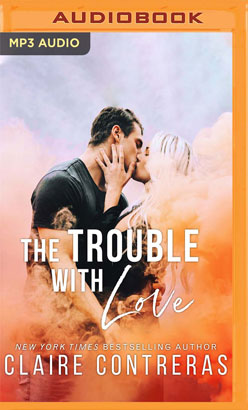 Trouble With Love, The