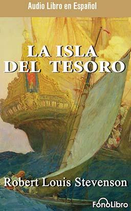 La Isla del Tesoro (Treasure Island)