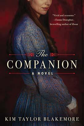 Companion, The