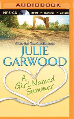 Girl Named Summer, A