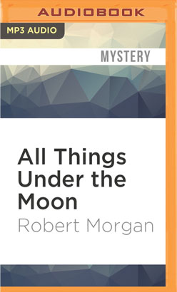 All Things Under the Moon