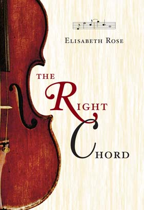 Right Chord, The