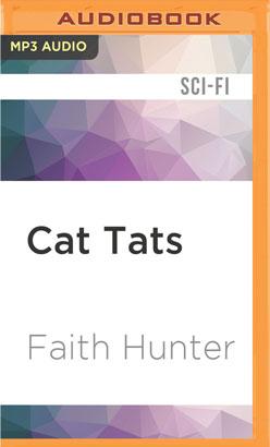 Cat Tats