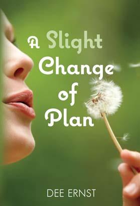 Slight Change of Plan, A