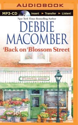 Back on Blossom Street